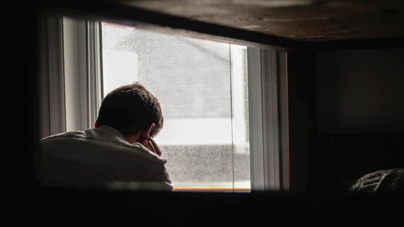 """Arbeitsunfähigkeit nach Krebs: """"Nach dem Trauern tun sich neue Türen auf"""""""