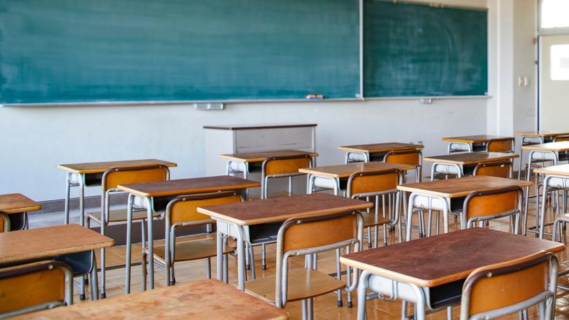 Lehrermeldeportal: Eine Flut von Satire