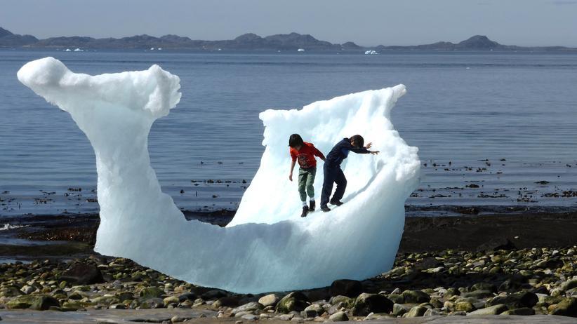 UN-Klimagipfel: Kleingedrucktes mit großer Sprengkraft
