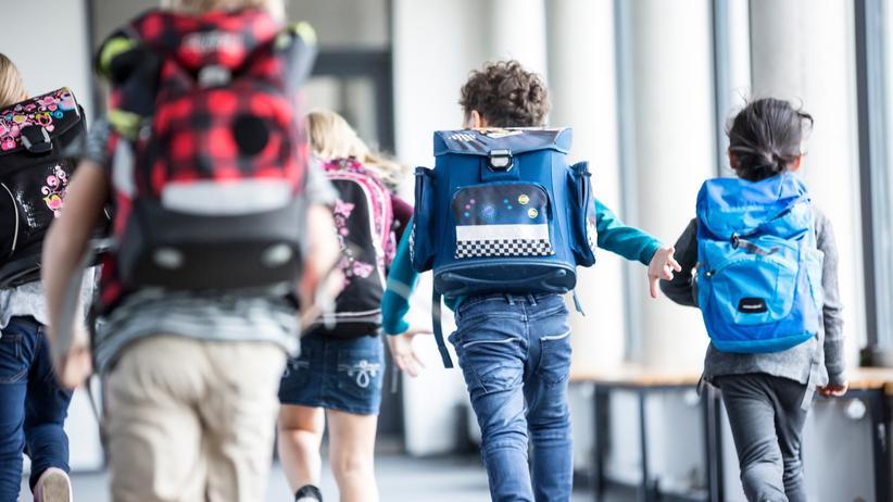 Alternative für Deutschland: Diese Politik darf keine Schule machen