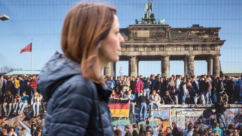 Ostdeutschland: Drei Wahlen im Osten sind drei Chancen für die Demokratie