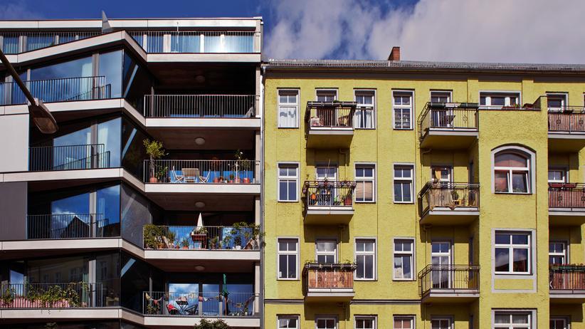 Grundsteuer: Wird Wohnen etwa noch teurer?