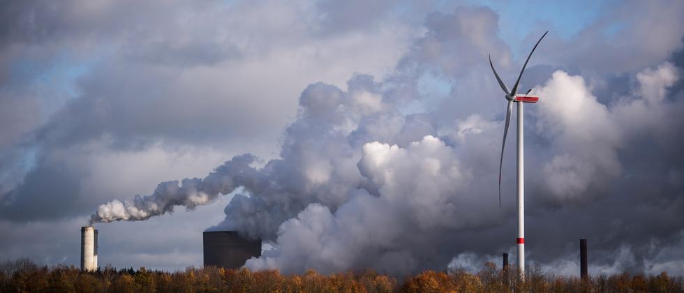 Kohleausstieg: Eine Einigung wäre ein Wunder
