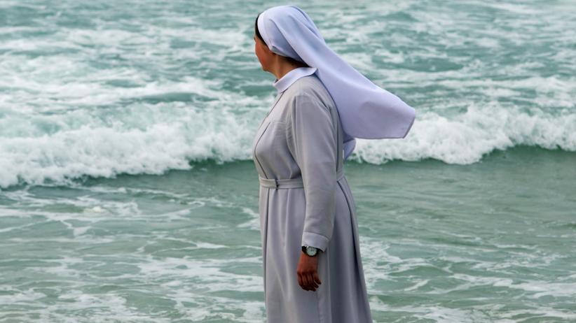 Katholische Kirche: Das Schicksal von Ordensfrauen, die sexuelle Gewalt erlitten haben, war lange ein ganz eigenes Tabu.