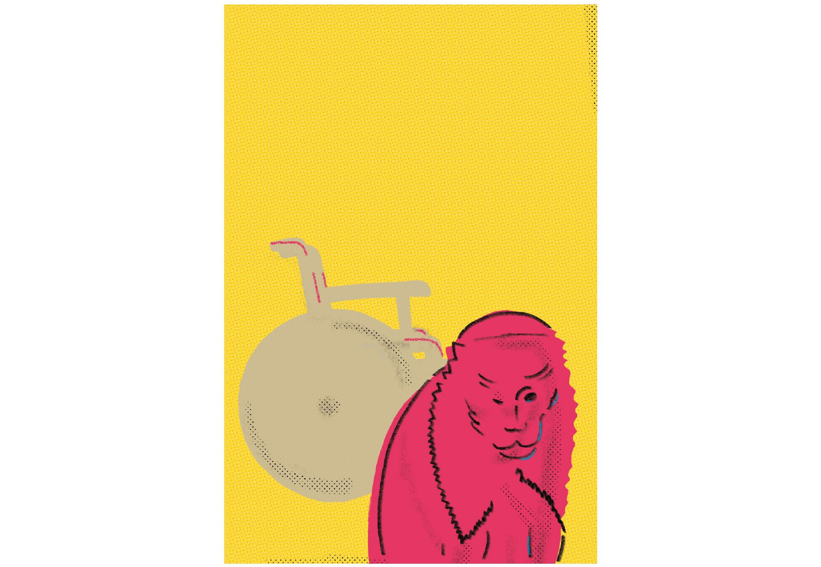 Tiere: Kapuzineraffen knipsen Lichtschalter an, bedienen Telefone oder öffnen Flaschen – für Menschen mit körperlichen Behinderungen. Weil sie intelligent, freundlich und sehr sozial sind, gelten sie als gute Mitbewohner. Tierschützer protestieren: Das Leben in Privathaushalten sei für Affen nicht artgerecht.