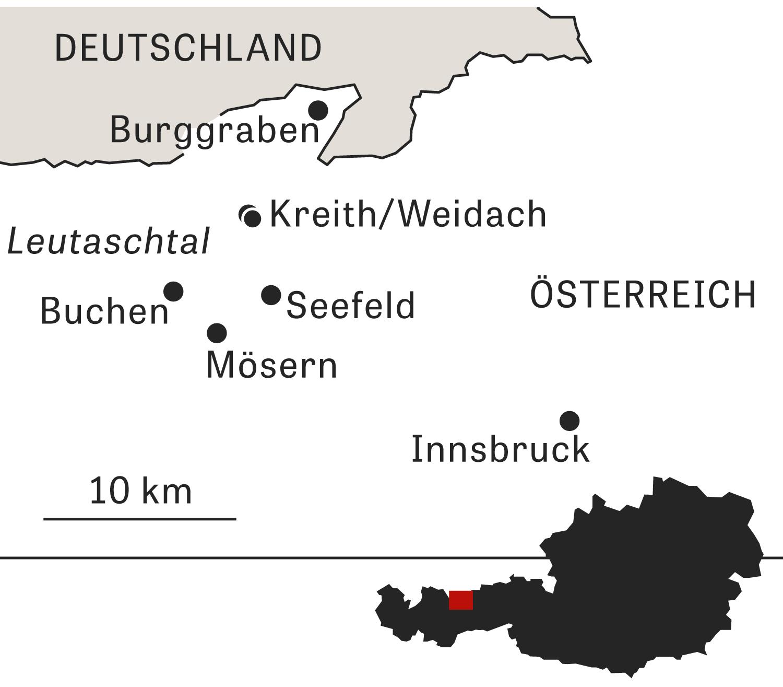 Online Dating Dating Seefeld in Tirol - Er sucht Sie: vesy282