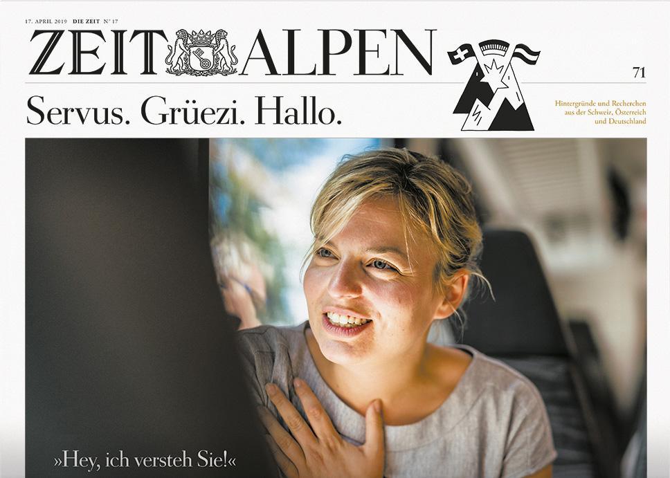 Singles in Basel - Dating in der lebhaften Grenzstadt