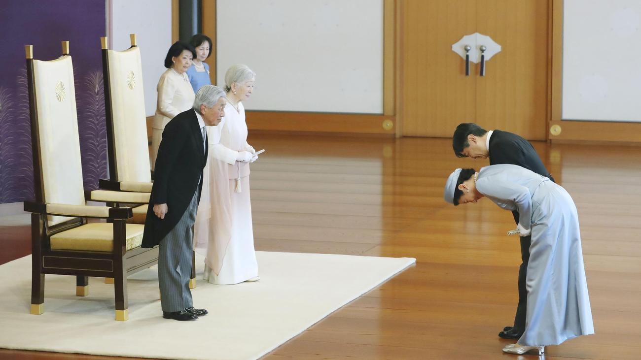 Japan partnersuche