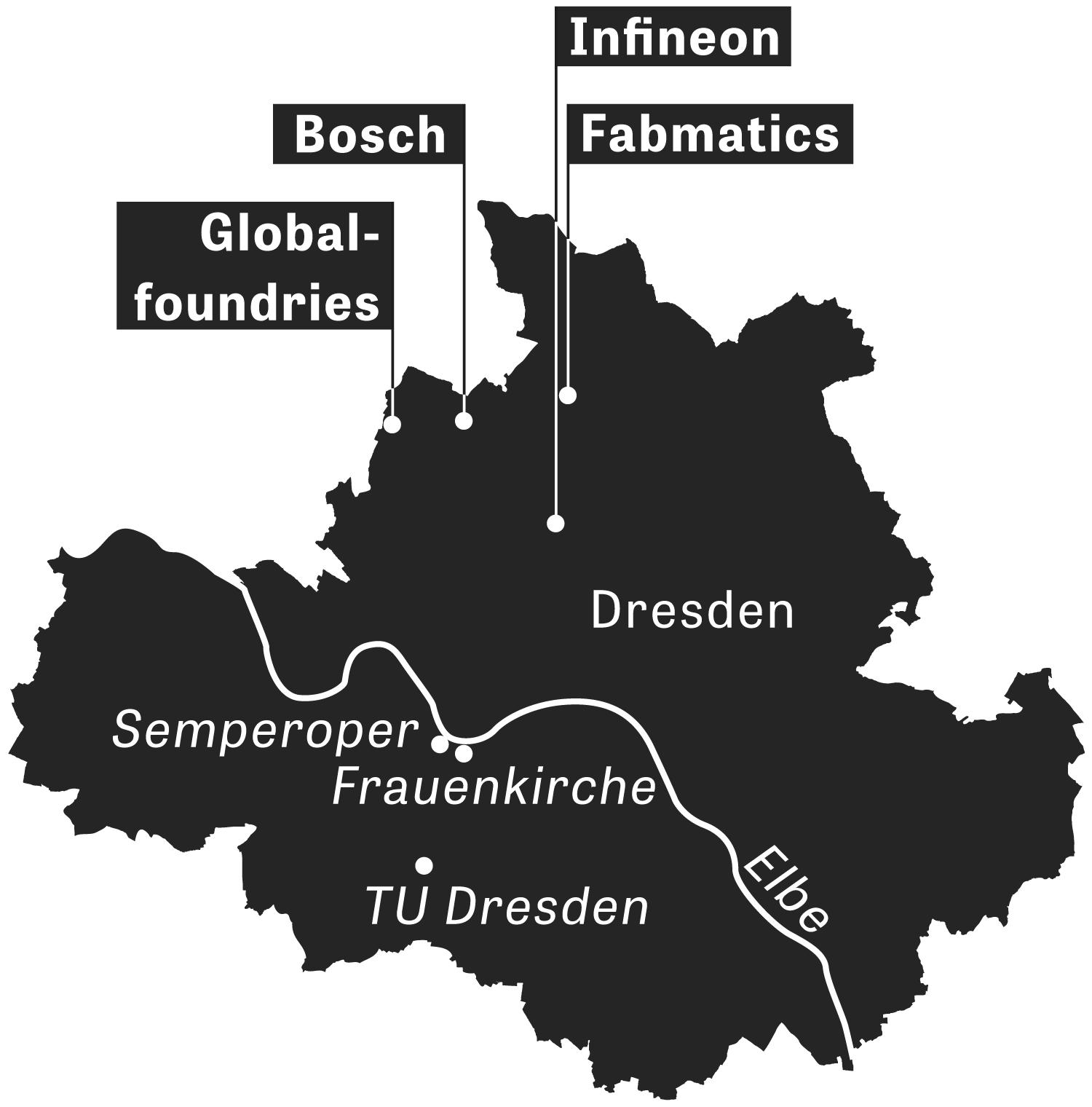 Dresden: Ein bisschen DDR kann nicht schaden