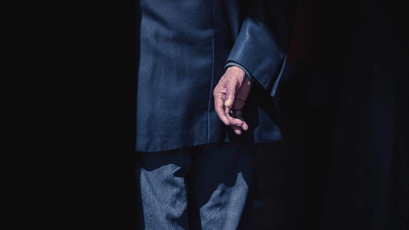 Geldwäsche: Ein Gangster-Paradies