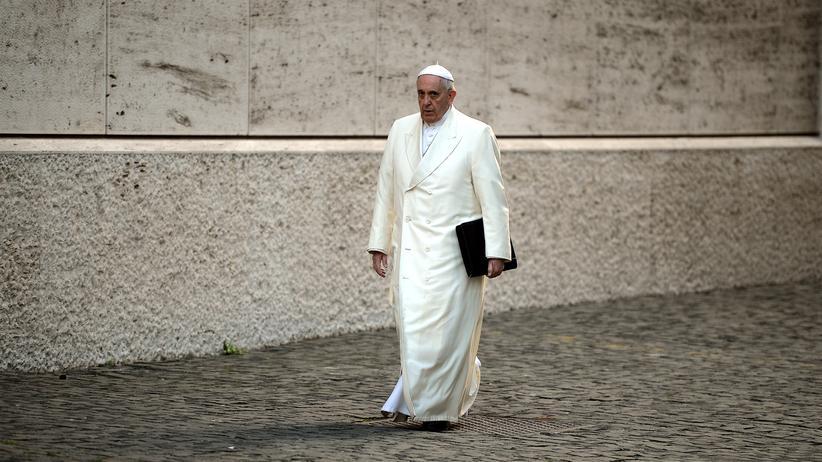 Papstbriefe: Apostolische Schreiben aller Art