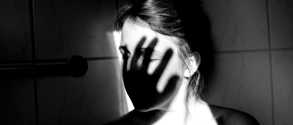 Sexualstrafrecht: Nur Ja heißt Ja