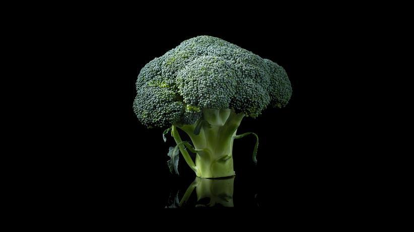 Vegetarismus: Was kommt nach dem Fleisch?