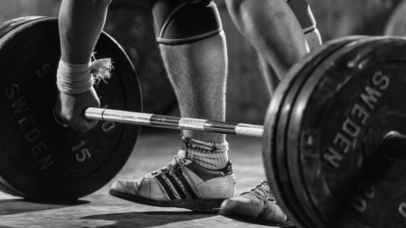 Hajo Seppelt: In der Dopingfalle