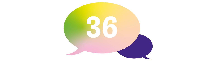 Smartphone: 36 Wörter pro Minute tippen Smartphone-Nutzer im Schnitt mit zwei Daumen, zeigte eine Studie unter Beteiligung der ETH Zürich mit mehr als 37.000 Freiwilligen aus über 160 Ländern. Das sind nur 25 Prozent weniger, als Menschen durchschnittlich an einer Computer-Tastatur tippen.