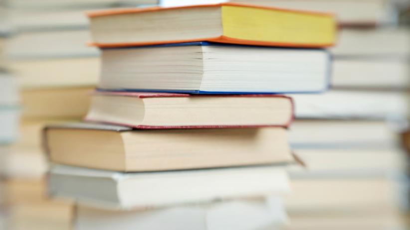 Leseempfehlungen: Die Sachbuch-Bestenliste für Dezember