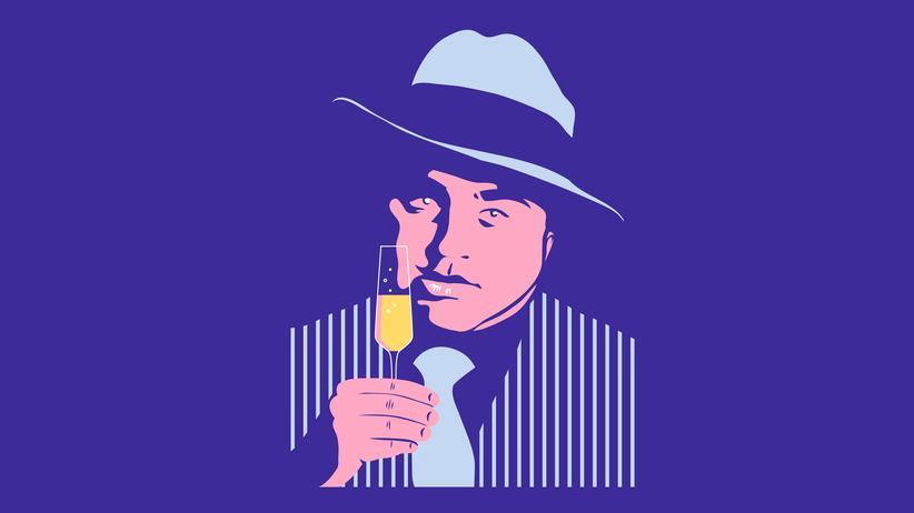 Prohibition: Glänzende Geschäfte für Al Capone
