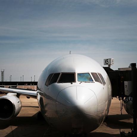 Klimaneutraler Flugverkehr: So kann's gehen: Fliegen mit Wasserstoff