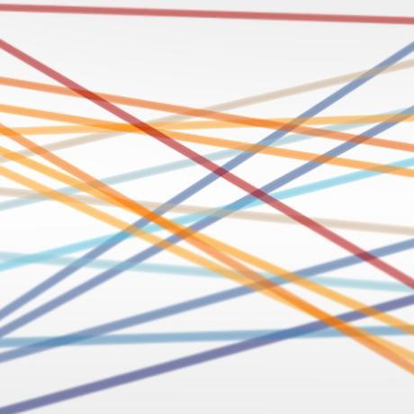 Infografik: Datenjournalismus-Projekte