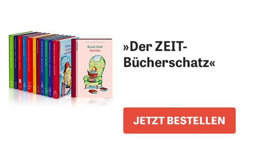 Bücher: Bücherschatz