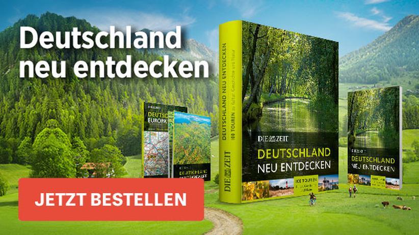 Bücher: deutschland_edition_teaser