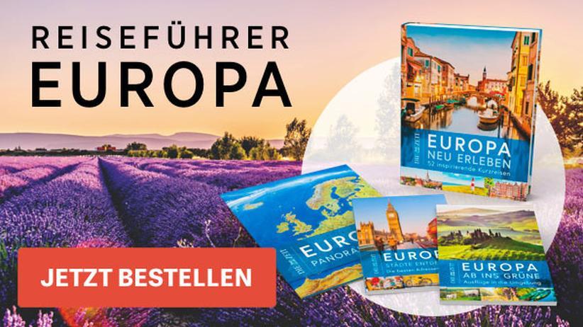 Bücher: europa_neu_erleben_teaser