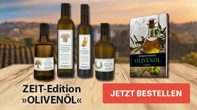 wein- und genuss-editionen: olivenoel-edition-teaser