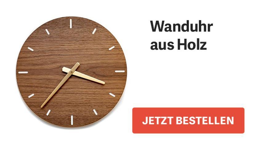 Holz Wanduhr Aus Baumscheibe – Bvraocom -> Holz Wanduhr Aus Baumscheibe