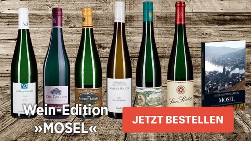 Wein & Genuss-Editionen: wein-edition-mosel-teaser