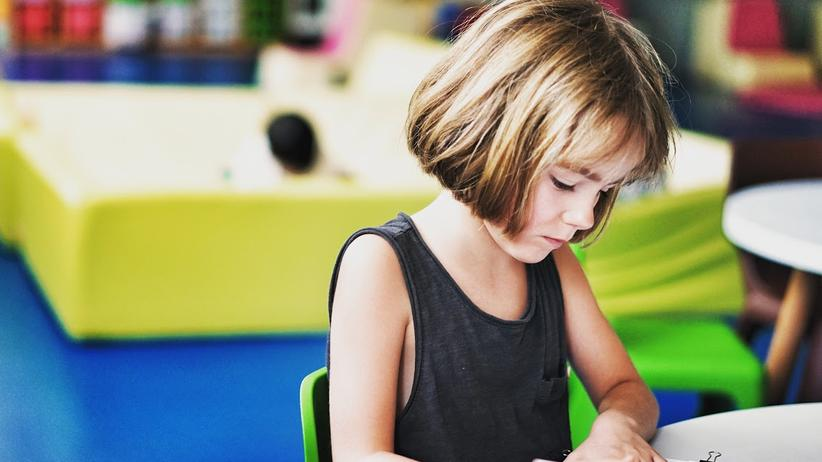 Kafka oder Coding – Was sollen Kinder heute lernen?