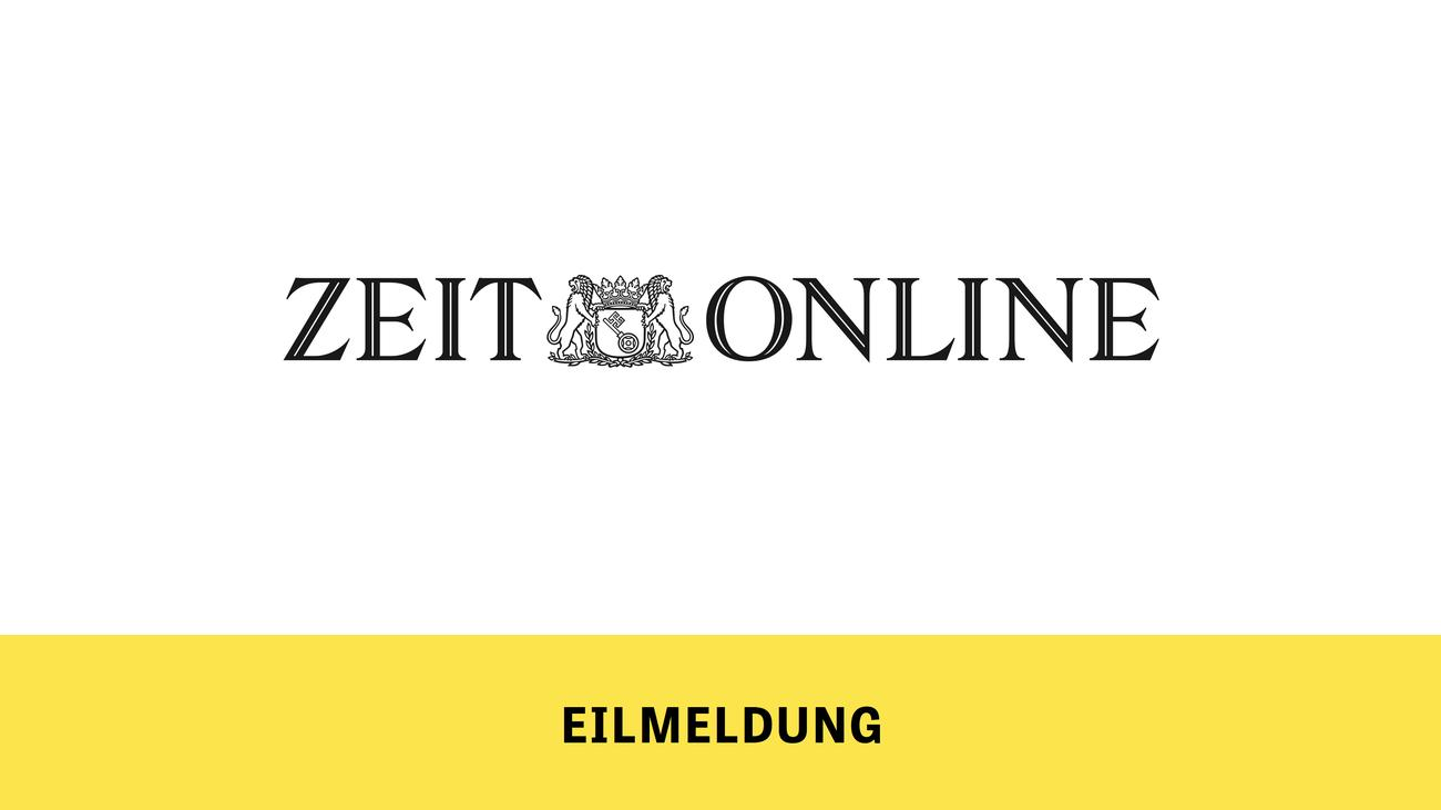 Bundeswehr - Magazine cover