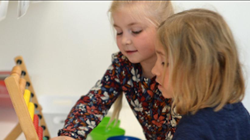 3 Tipps zur kindlichen Entwicklung