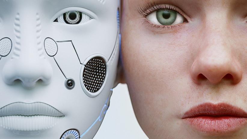 4 Fakten über Künstliche Intelligenz