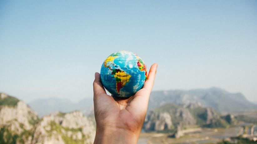 10 Insidertipps unserer ZEIT - Reiseexperten