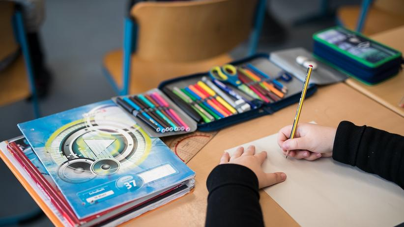Das Deutsche Schulportal: Kann Inklusion gelingen?