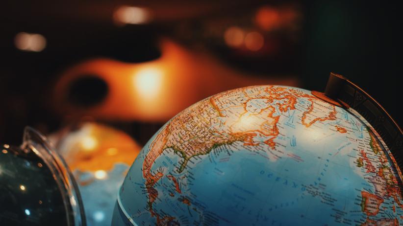 Studienorientierung: Studieren wo andere Urlaub machen