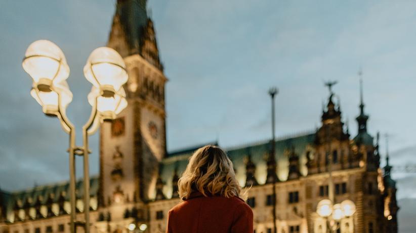 Studienorientierung: Studieren in der schönsten Stadt der Welt