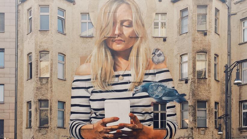 Studienorientierung: Studieren in Berlin