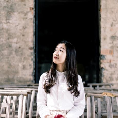DISCOVER: Ikigai: Was uns morgens aus dem Bett treibt