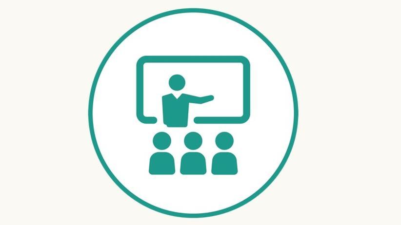 Das FOM Erfolgskonzept: Praxisorientiertes Präsenzstudium