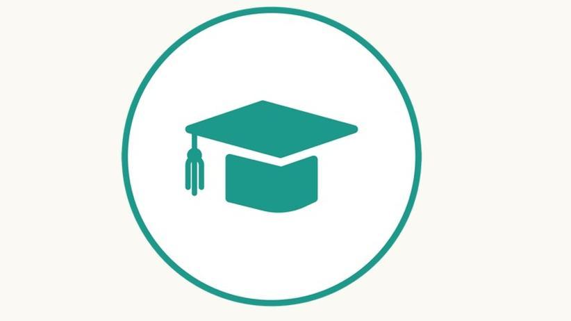 Über 40 Bachelor- und Master-Studiengänge in sechs Hochschulbereichen