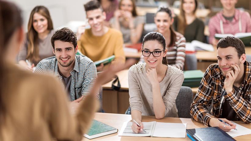 Berufsbegleitend studieren: Studium und Job im Doppelpack