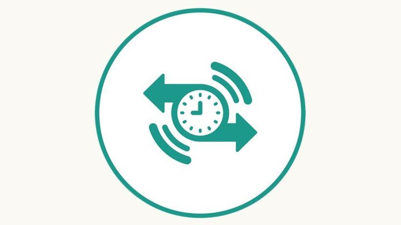 Flexible Zeitmodelle für das berufsbegleitende Präsenzstudium