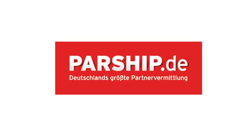 Partnersuche? Nur bei PARSHIP!