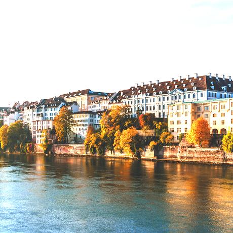Basel inspiriert: Tipps aus erster Hand für Ihren Besuch