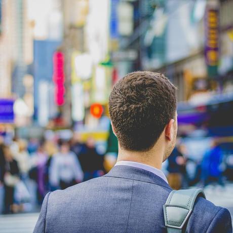 Alternative Anlageklassen: Private Equity für erfahrene Anleger