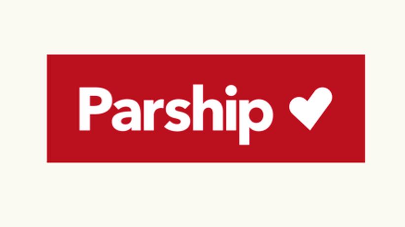 Partnersuche bei Deutschlands größter Partnervermittlung.