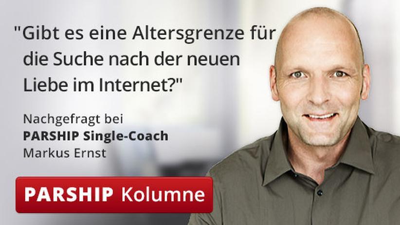 www.partnersuche.de login Suhl