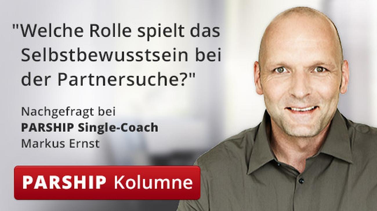 partnersuche coaching