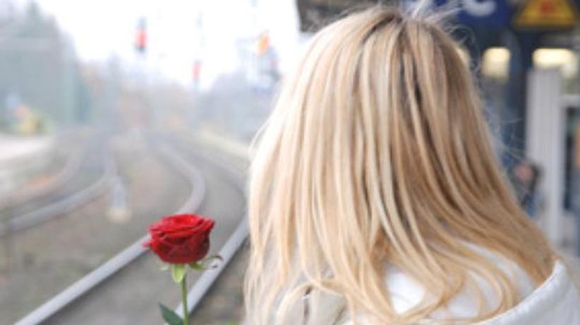 Fernweh Liebe - wenn die Distanz zu schaffen macht